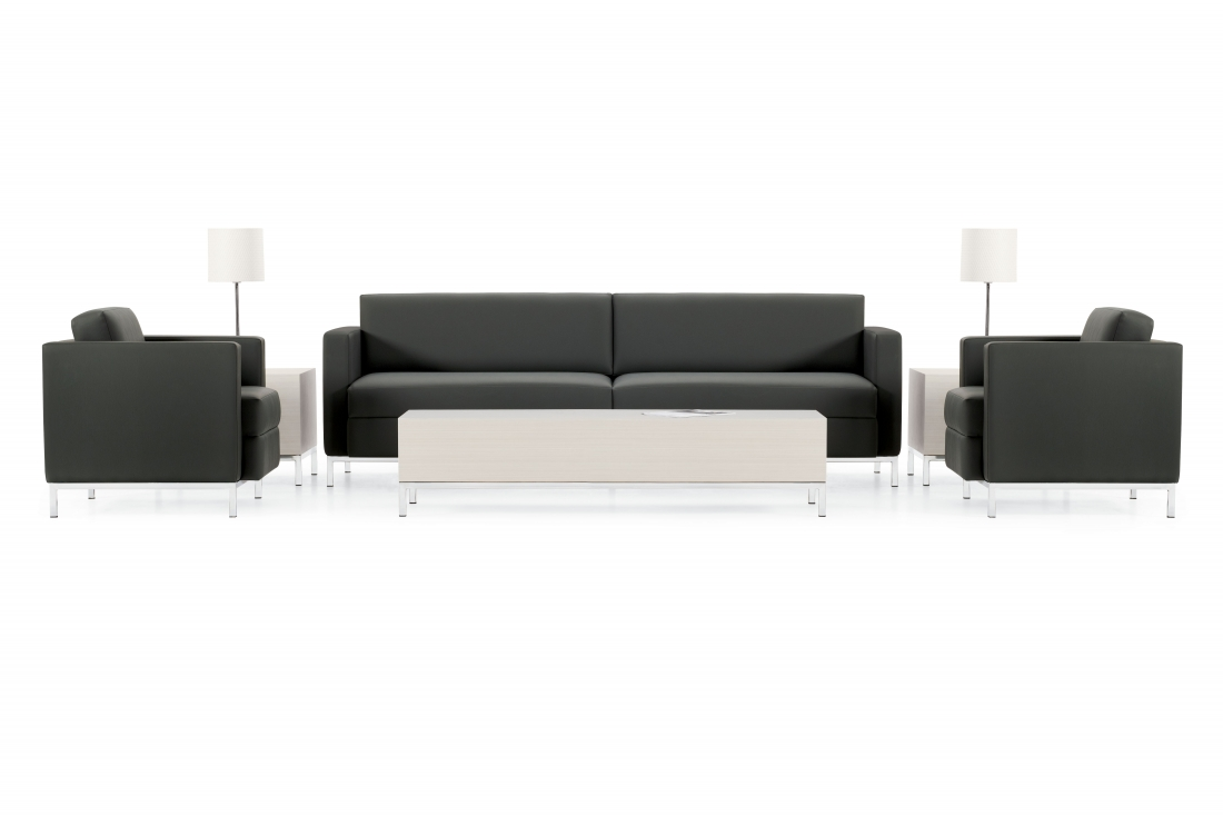 Global Upholstery Corporate Furniture Group Cfg