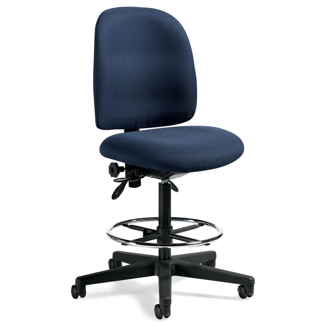 Global Corporate Furniture Group Cfg