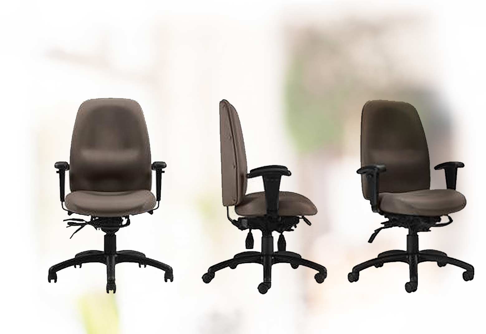 corporate furniture group cfg innovative office solutions